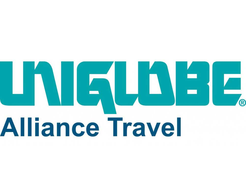 Alliance Travel