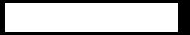 anvr-iata-sgrz-logo-uniglobe-zakenreisbureau