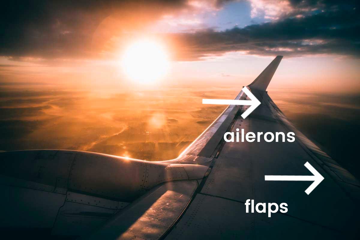 alliance-hoe-vliegt-een-vliegtuig