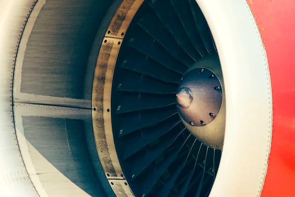 We vliegen regelmatig, vooral als u veel zakelijk reist. In dit artikel zetten we zeven interessante weetjes over vliegtuigen voor je op een rij.