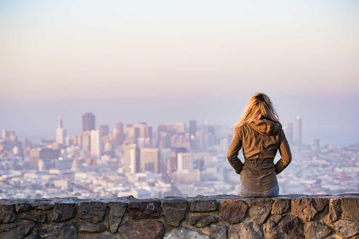 Zakenreis leuker maken met deze tien tips