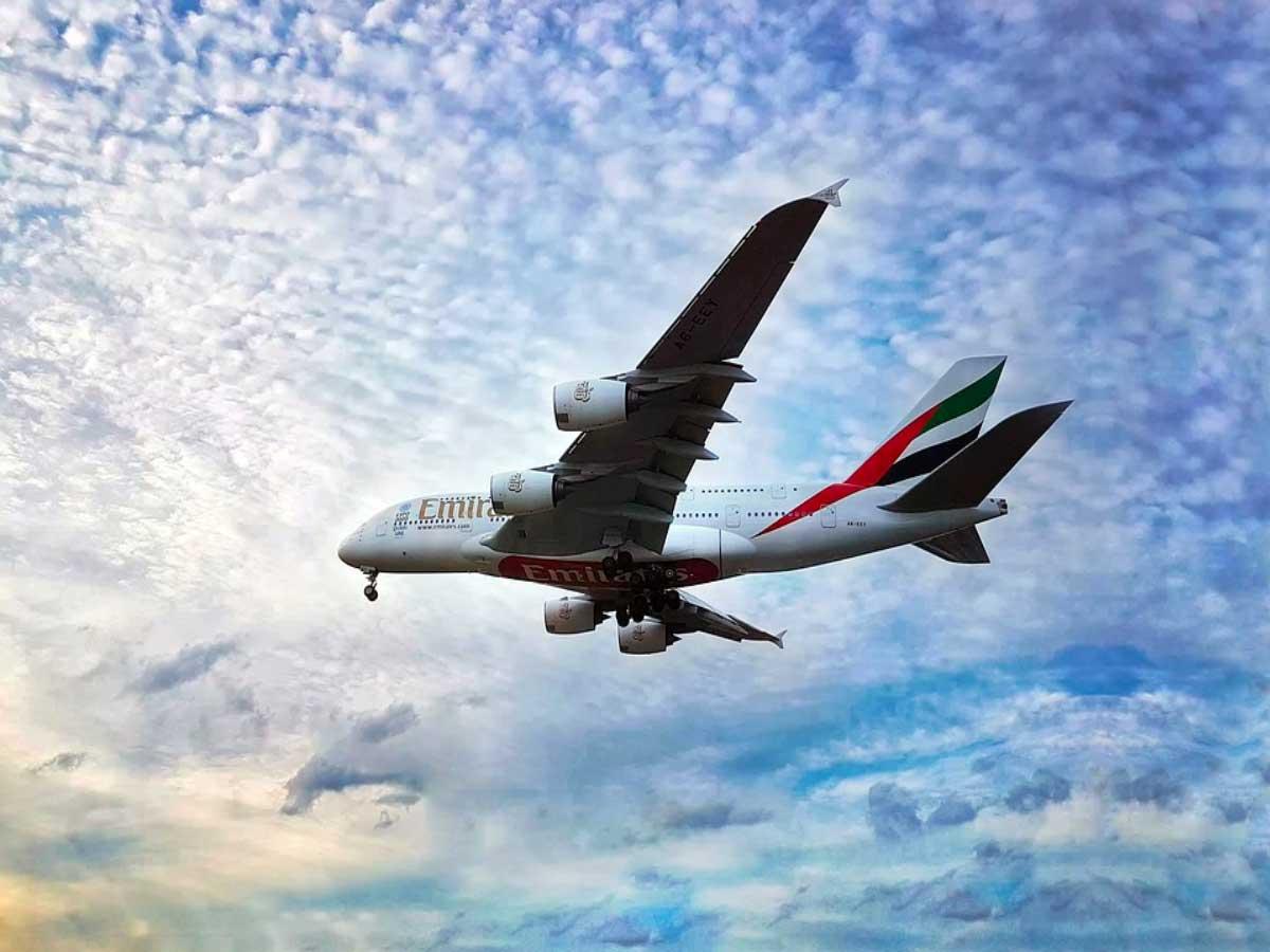 Zakenreizen naar Dubai? Als zakenreisagent boeken wij dagelijks zakenreizen voor onze opdrachtgevers naar Dubai. Lees hier meer over Dubai!