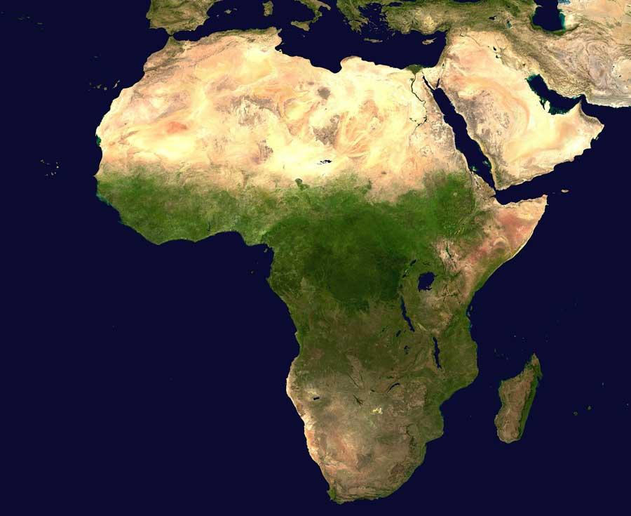 reizen-van-europa-naar-afrika